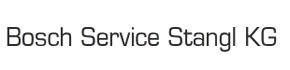 BOSCH CAR SERVICE STANGL KG